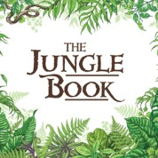 jungle_book_thumbnail_300