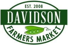 Davidson-FM_Primary Logo