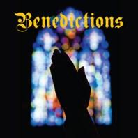 benedictions_thumbnail_300