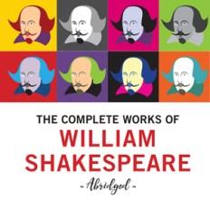 shakespeare_thumbnail_300