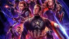 avengers-endgame-poster-bottom-half.jpg