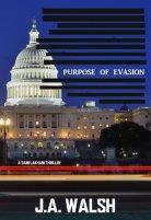 J.A.+Walsh+-+Purpose+of+Evasion.jpg