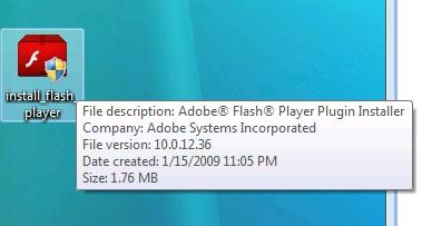 windows7_flash_installer