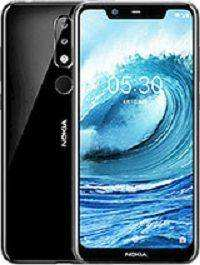Nokia X5 51 Plus Specification Image And Price About