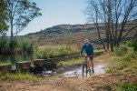Dullstroom 21hundred MTB race