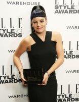 lily-allen-elle-style-awards-winner_GA