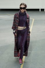 chanel-aw14-002_CA