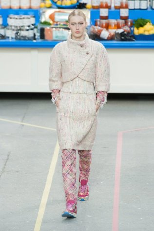 chanel-aw14-004_CA