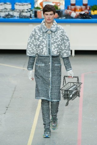 chanel-aw14-021_CA