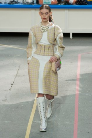 chanel-aw14-023_CA