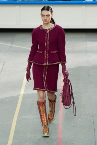 chanel-aw14-029_CA