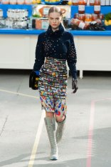 chanel-aw14-034_CA