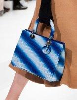 dior-blue-stripe-croc-bag-pfw-aw-2014_GA