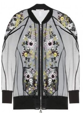 erdem-jacket_GA