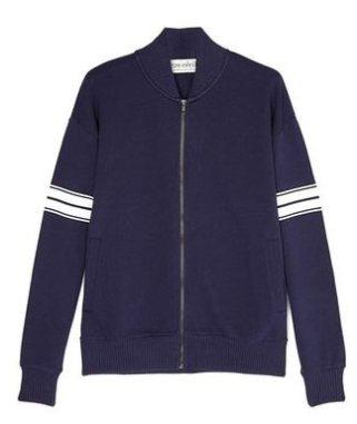 etre-cecile-jacket_GA