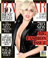 'Harper's Bazaar'