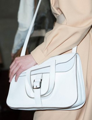hermes-white-bag-pf_GA