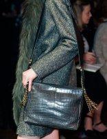 lanvin-green-croc-bag-pfw-aw-2014_GA