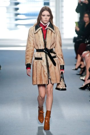 louis-vuitton-aw14-004_CA