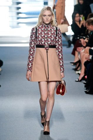 louis-vuitton-aw14-012_CA