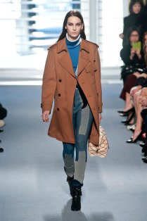louis-vuitton-aw14-013_CA