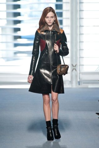 louis-vuitton-aw14-016_CA