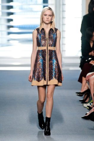 louis-vuitton-aw14-033_CA