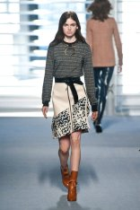 louis-vuitton-aw14-041_CA