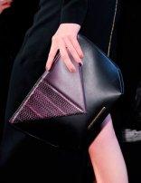mouret-black-purple-clutch-pfw-aw-2014_GA