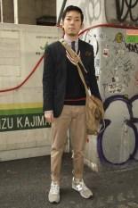 tokyo-day-three16
