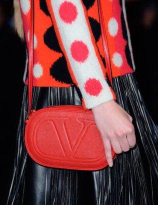 valentino-red-evening-bag-pfw_GA