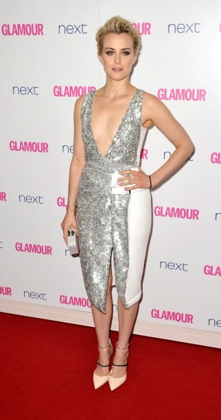 emily-vancamp-taylor-schilling-glamour-women-of-the-year-awards-04