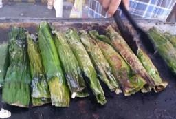 Tupig in Ilocos