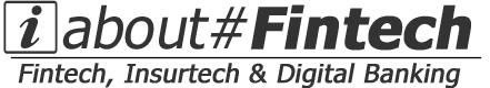 about#Fintech Logo