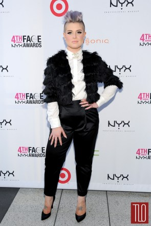 Kelly-Osbourne-2015-NYX-FACE-Awards-Red-Carpet-Fashion-Tom-Lorenzo-Site-TLO-1