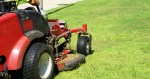 Best Troy Bilt Lawn Mower