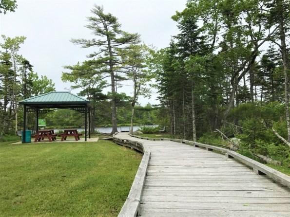 five_island_lake_access