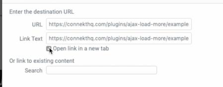 블로그 검색엔진 상위노출 최적화 방법 20가지 - external linking (외부 링킹)