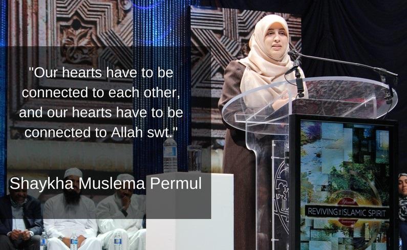 RIS_Muslema Purmul