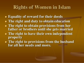 rights-of-women-30-638