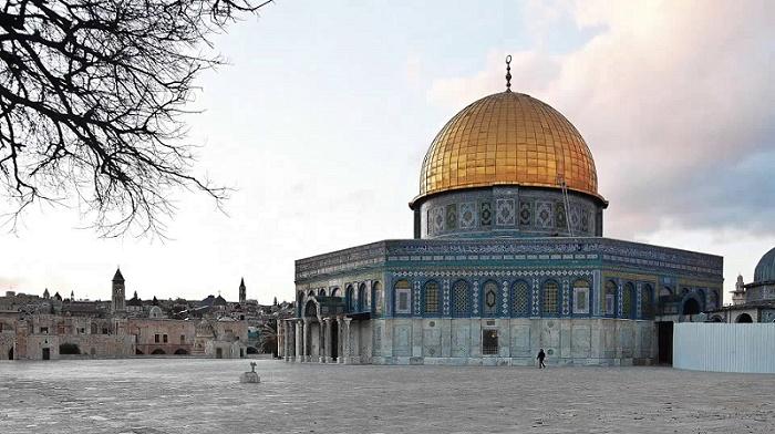 Aqsa-maxresdefault