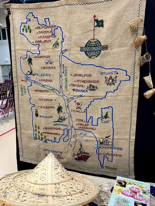 Islamic History Month Showcases Diversity of Canada - IQRA.ca