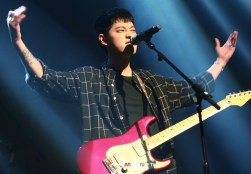 jung joon young concert in daejeon 20170312 4
