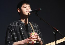 jung joon young concert in daejeon 20170312 9