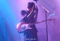 jung joon young solo concert in Daegu 20170311 5