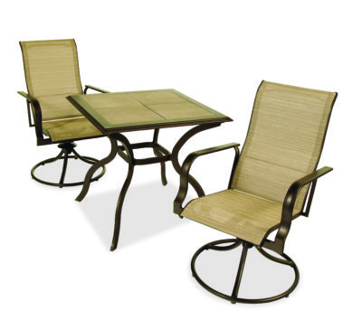 2m home depot patio chair recall issued