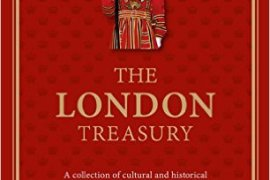 The London Treasury
