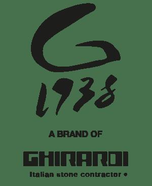 G1938 Ghirardi Italian Stone Maestro