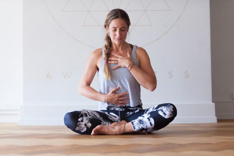 5 Steps (Plus One Meditation) to Forgiveness