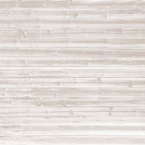 Beige Horizontal Barn Wood Wall Mural from AboutMurals.ca